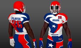 sublimation-football-jerseys2