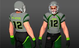 football-jerseys