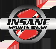 insanesportswear