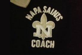 coaches-polos-and-your-teams-logo