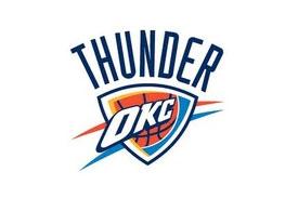 team_mascot-logo